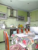 Продается 2-х комнатная квартира на Солнечном