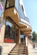Сдается помещение под магазин, офис в Пятигорске