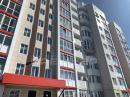 Продается 2-х комнатная квартира на Ермолова 14