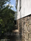 Продажа 2-х этажного кирпичного дома в Пятигорске