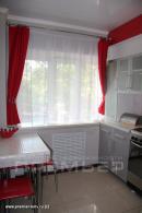 3-х комнатная квартира с гаражом на 40 Лет Октября