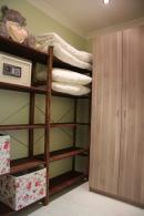 Сдается 1-но комнатная квартира в стиле Прованс
