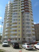Продается 2-х комнатная квартира в Новопятигорске.