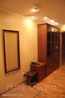 Сдается ОТЛИЧНАЯ 3-х комнатная квартира в Пятигорске.