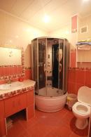 Продается 1-но комнатная квартира в Пятигорске