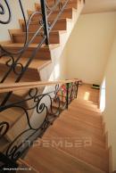 Продается 2-х этажный дом с подвалом в Пятигорске