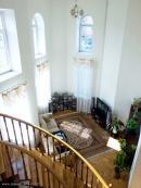 Продажа загородного дома в пос. Капельница