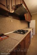 Сдается 2-х комнатная квартира VIP класса в Пятигорске