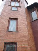 Продается 4-х уровневый дом в п. Новом