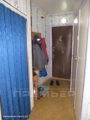 Продается 2-х комнатная квартира на Ромашке