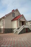 Продаётся 3-х уровневый дом в центе Ессентуков