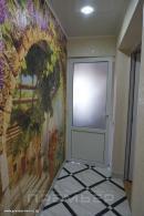 Сдается новая 2-х комнатная квартира в Пятигорске