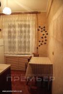 Сдается отличная 1-но комнатная квартира на Квартале