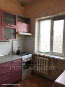 Сдается 2-х комнатная квартира на Ромашке