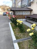Сдается помещение 44 м2 в Пятигорске