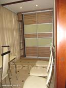 Продается 5-ти комнатная элитка в Пятигорске.