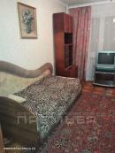 Сдается 1-но комнатная квартира в Пятигорске