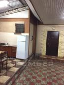 Продается 2-х этажный дом в районе пос. Свободы
