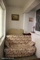Отличная 2-х комнатная квартира на Ромашке