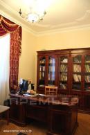 Продается 3-х уровневый дом в Пятигорске.