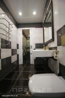 Сдается ЭЛИТНАЯ 3-х комнатная квартира в Пятигорске.