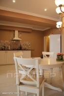 Сдается VIP 1-но комнатная квартира-студия в Пятигорске