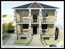 Продается 2-х этажный дом в городе Пятигорске
