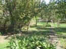 Продается дачный земельный участок в Пятигорске.
