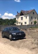 Продается земельный участок 7 соток в Пятигорске.