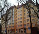 Продается 2-х комнатная квартира Пятигорске